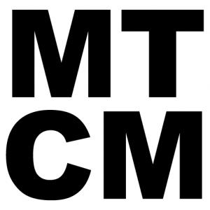 en.materialcommons.org